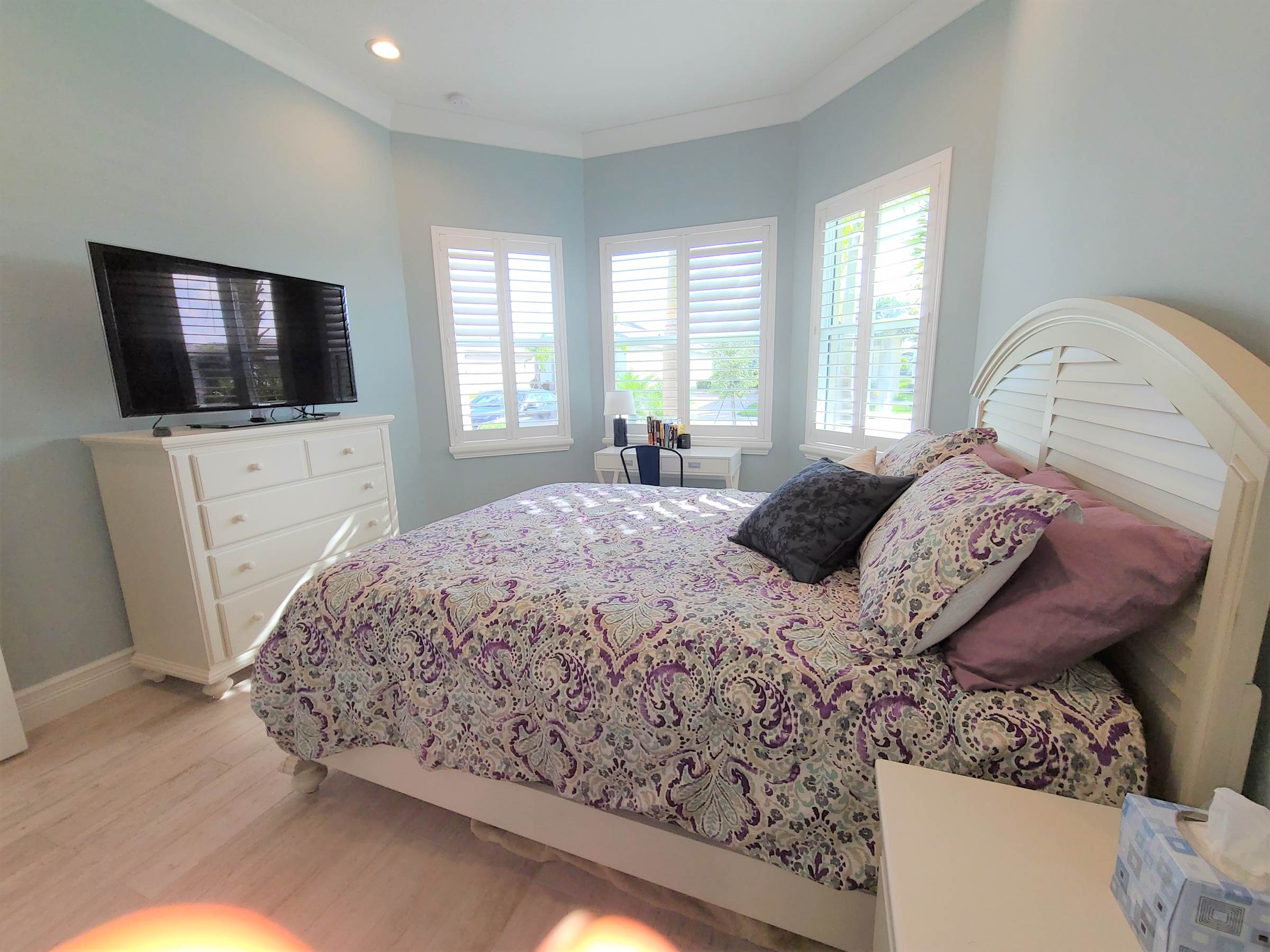 12605 Kettle River Pass, Boynton Beach, FL 33473