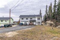978 Pickering Drive, Fairbanks, AK 99712