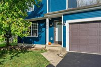 3400 Brandonbury Way, Columbus, OH 43232