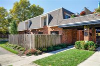 1500 Lafayette Drive, #A, Columbus, OH 43220