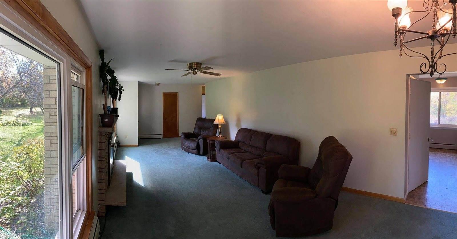 N3099 State Rd 89, Jefferson, WI 53549