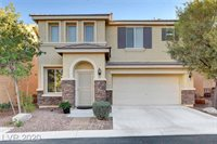 10659 Bandera Mountain Lane, Las Vegas, NV 89166