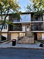 12 Racal Court, #Ag, Staten Island, NY 10314