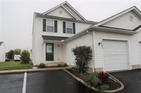 6083 Brice Park Drive, #14A, Canal Winchester, OH 43110