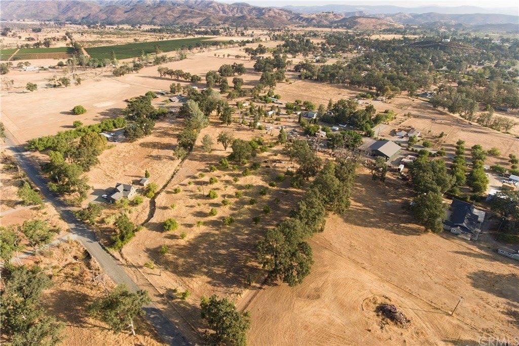21724 Dry Creek Road, Middletown, CA 95461