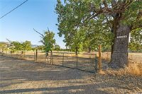 21724 Dry Creek Road, Middletown, CA 95461