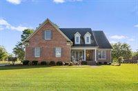 4441 Bent Grass Drive, Fayetteville, NC 28312