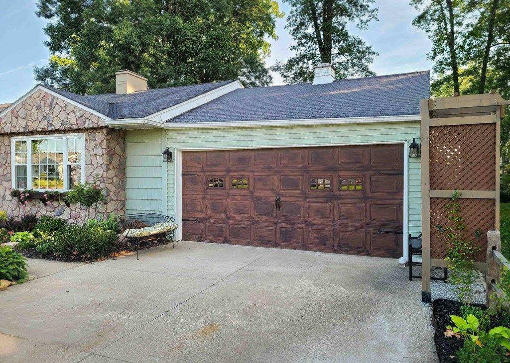 1136 Overlook Dr, Ashland, OH 44805