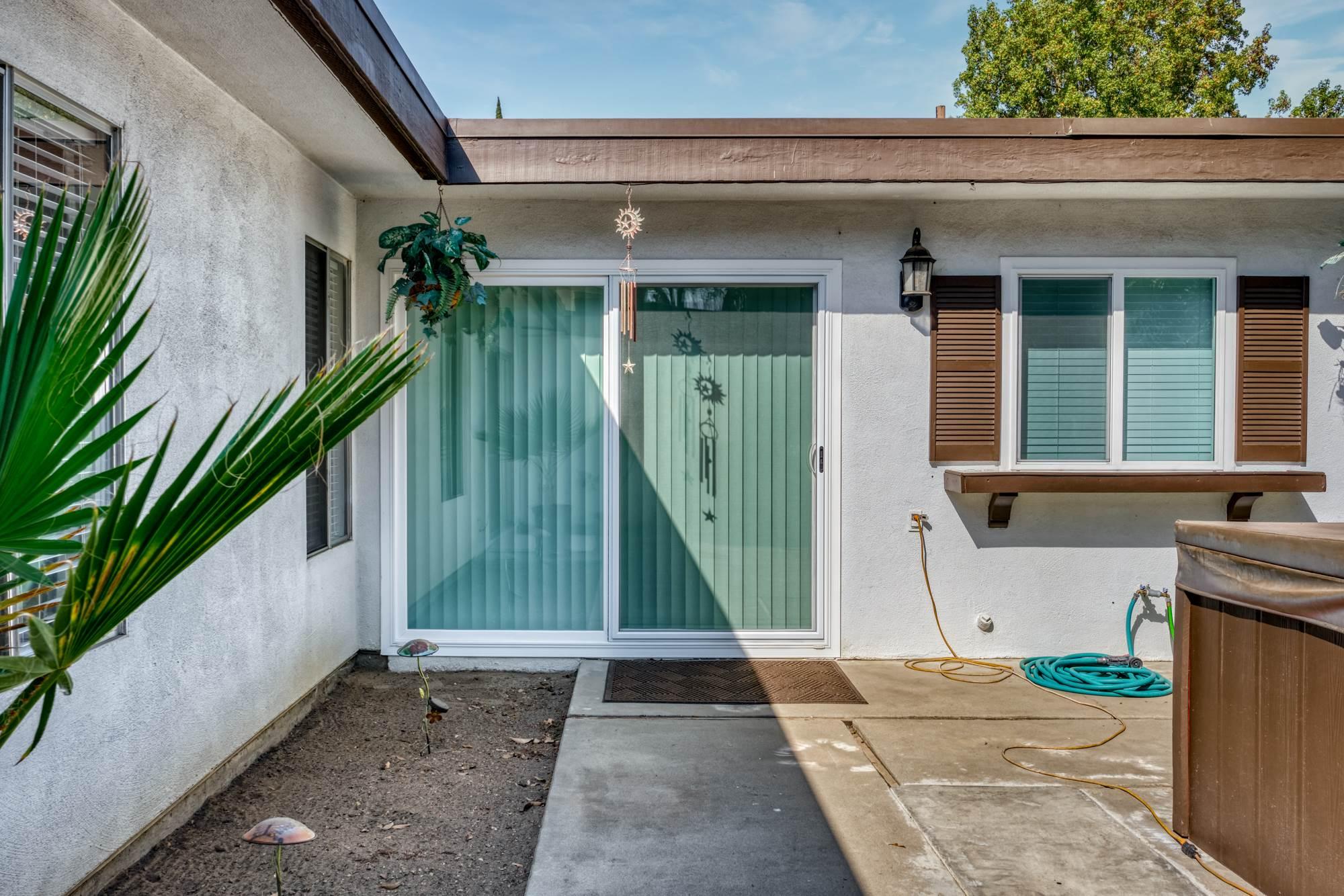 2660 El Charro Drive, Modesto, CA 95354