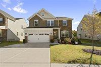 138 Tetcott Street, Mooresville, NC 28115