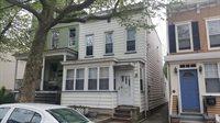 413 Fairmount Ave, Jersey City, NJ 07306