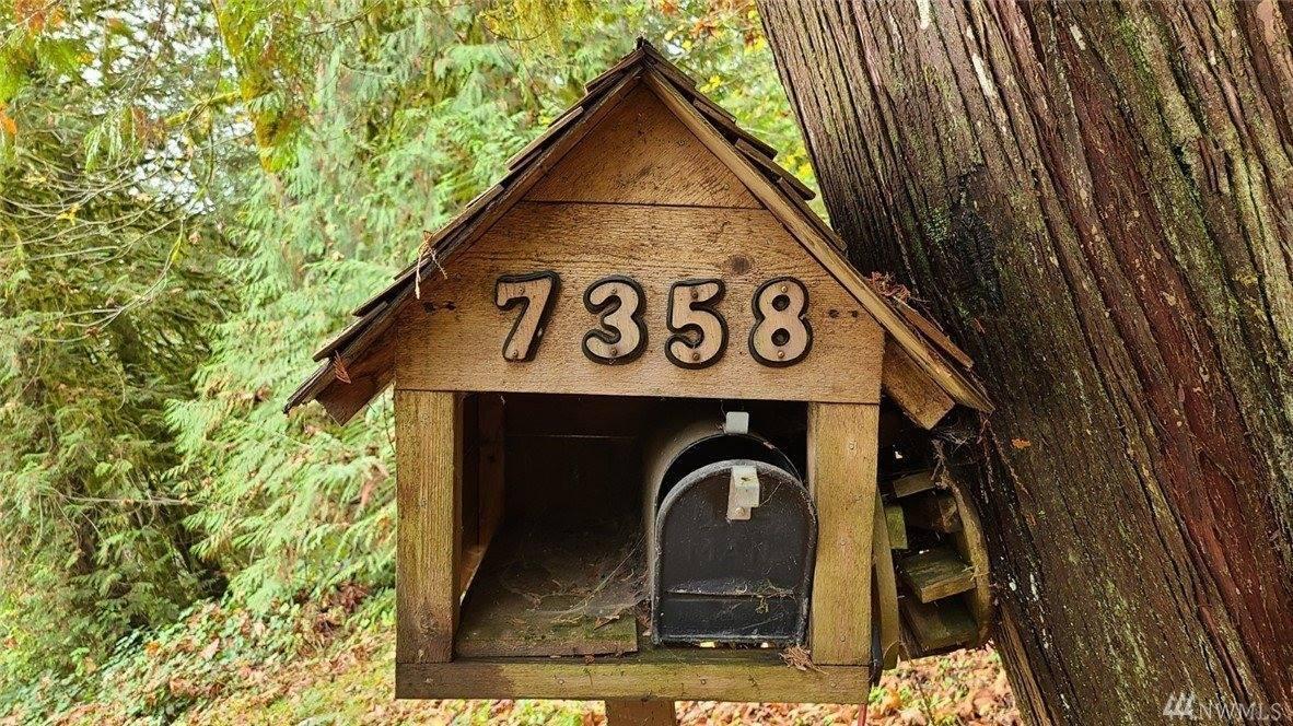 7358 Skagit View Dr, Concrete, WA 98237