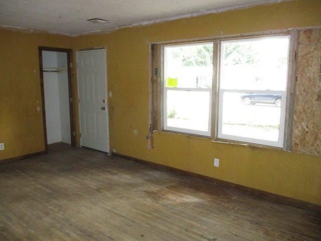 2222 W Casado St, Wichita, KS 67217