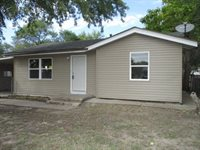 2222 W Casado St, Wichita, KS 67217
