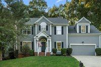 2946 Redfield, Charlotte, NC 28270