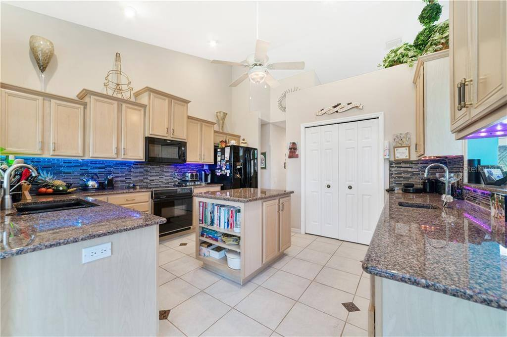 1280 Lexington, Apopka, FL 32712