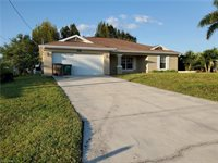633 NW 15th Street, Cape Coral, FL 33993