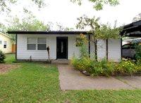 622 Glenfield Drive, Garland, TX 75040