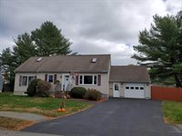 348 Parkway South, Brewer, ME 04412