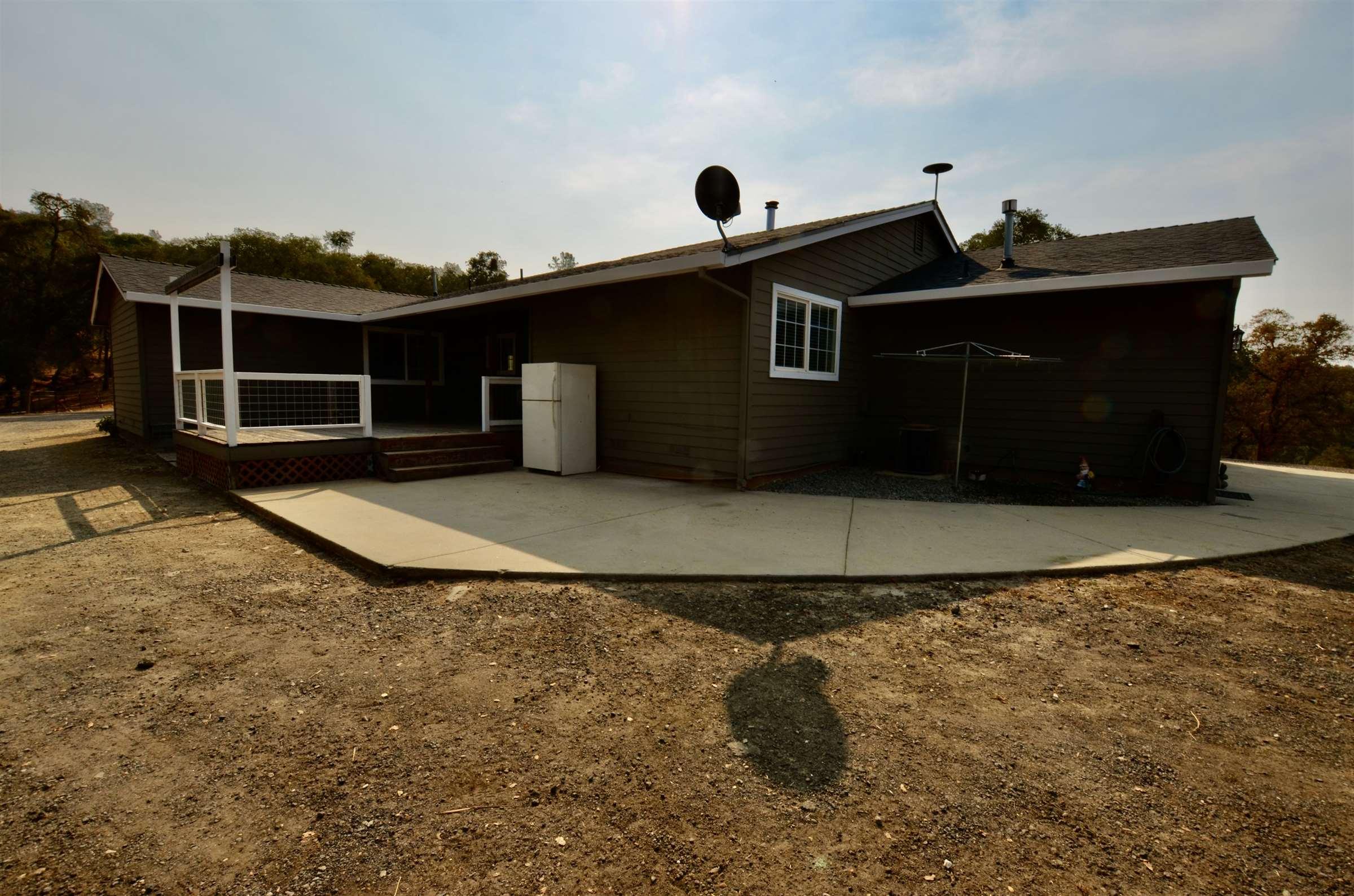 1934 Highway 49, Angels Camp, CA 95222