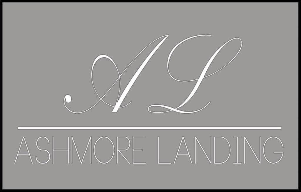 960 Ashmore Landing Loop, Centerton, AR 72719