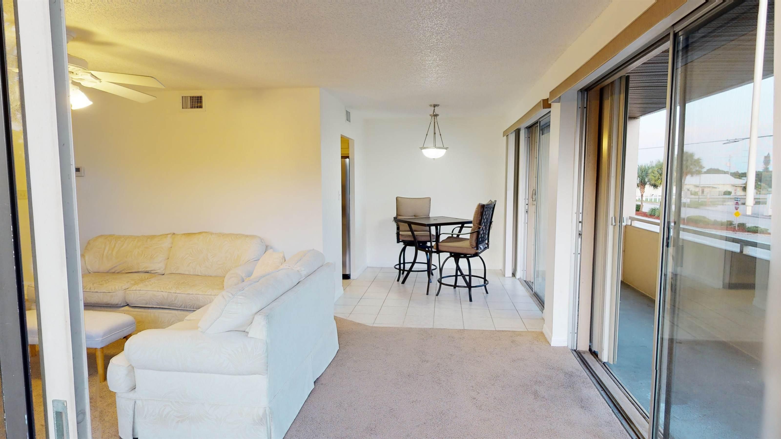 4803 Sunset Court, #104, Cape Coral, FL 33904