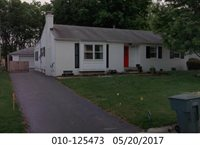 1079 Sunny Hill Drive, Columbus, OH 43221