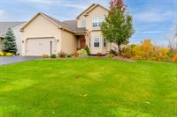 4938 Wintersweet Drive, Liverpool, NY 13088