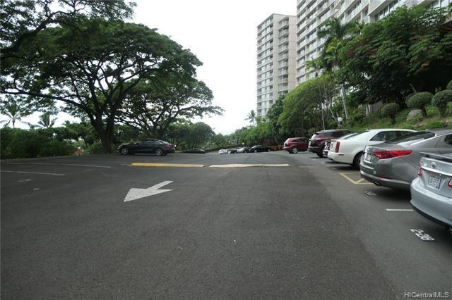84-710 Kili Drive, #1713, Waianae, HI 96792
