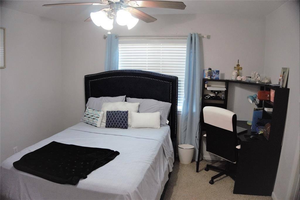 12010 Badlands Bend Lane, Humble, TX 77346