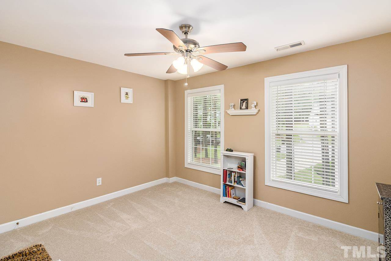 1004 Hidden River Court, Raleigh, NC 27614