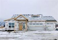 1572 Windrow Drive, Bozeman, MT 59718