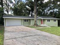 220 Nitram Ave, Jacksonville, FL 32211