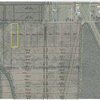TBD Chris Rd. Lot #17, Sunset, LA 70584