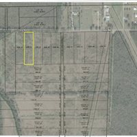 TBD Chris Rd. Lot #18, Sunset, LA 70584