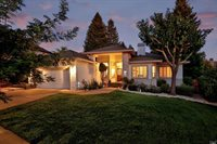 1532 Great Heron Drive, Santa Rosa, CA 95409