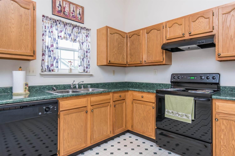 4026 Briar Creek Drive, Lawrenceburg, KY 40342