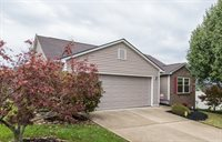 4026 Briar Creek Drive, Lawrenceburg, KY 40342