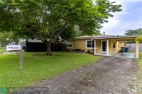 1221 NW 7th Ave, Fort Lauderdale, FL 33311