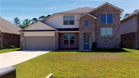 75264 Crestview Hills Loop, Covington, LA 70435