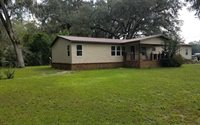 131 SE Myrtis Road, Lake City, FL 32025