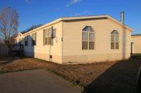 800 31st Ave SE, Minot, ND 58701
