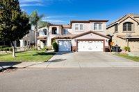 4201 Ballard Circle, Modesto, CA 95356