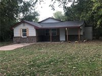 510 S 6TH ST, Noble, OK 73068