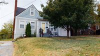 316 N Crysler Ave, Independence, MO 64050