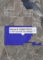 000, #TWP 32n RG55 MDB&M, Spring creek, NV 89815