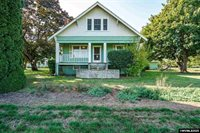 7129 Juniper St, Salem, OR 97305