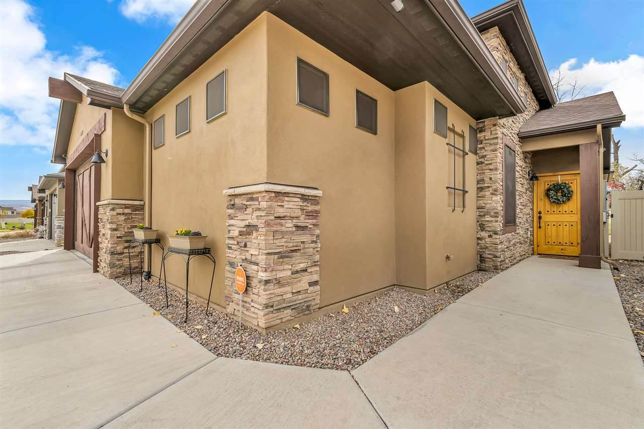635 24 3/4 Road, Grand Junction, CO 81505