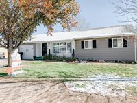 3612 6th Ave East, Williston, ND 58801