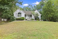 69 Johnson Lane, Jackson, NJ 08527